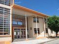 Escuela Fusionada.jpg