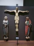 Esculturas medievales de Calvario.jpg