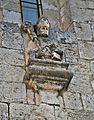 Església de Santa Maria (Sant Martí Sarroca) - 3.jpg