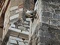 Església parroquial de Sant Lluc (Ulldecona)P1050508.JPG
