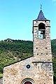 Església parroquial de Santa Coloma - Arseguel -.jpg