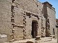 Esna Tempel 34.jpg