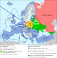 Esquèma generau de la diplomacia polonesa (2014).png