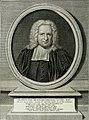 Essai de physique, par Mr. Pierre van Musschenbroek avec une description de nouvelles sortes de machines pneumatiques, et un recueil d'expériences par Mr. J. v(an) M(usschenbroek) Traduit du (14590806687).jpg