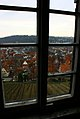Esslingen Neckar from a window - Stuttgart - Germany (8917775946).jpg