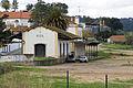 Estação de Mora, 2009.12.07.jpg