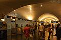 Estación Metropolitana de Baixa-Chiado. (6086765246).jpg