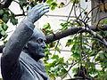 Estatua de Jorge Alessandri.jpg