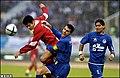 Esteghlal FC vs Persepolis FC, 4 November 2005 - 012.jpg