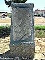 Estela de Bensafrim - Portugal (5816038047).jpg