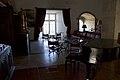 Estremoz (35115010964).jpg