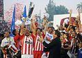 Estudiantes-Copa de Campeón 2010.JPG
