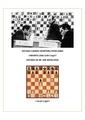 Estudio Casero D00 con 2.Ag5 (MF Job Sepulveda).pdf