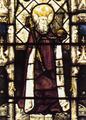Ethelbert, King of Kent from All Souls College Chapel.png