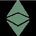 Logo von Ethereum Classic