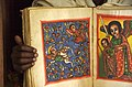 Ethiopian Manuscript Paintings (2400631999).jpg