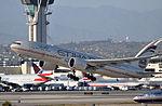 Etihad Airways, Boeing 777-237LR, A6-LRB - LAX (19173815712).jpg