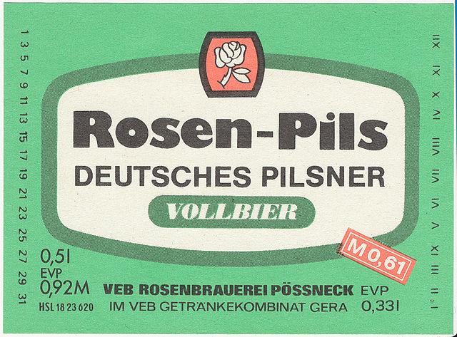 Datei:Etikett rosen-pils gruen.jpg