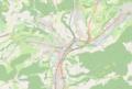 Ettebruck openstreemap 01.png