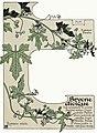 Etude de la plante - p.71 fig.81 - Bryone dioïque.jpg