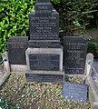 Eugen Frank -grave 01.jpg