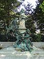 Eugene Delacroix statue.jpg