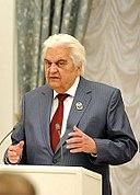 Eugene Krylatov.jpg