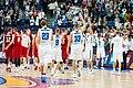 EuroBasket 2017 Finland vs Poland 90.jpg