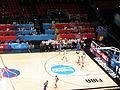 EuroBasket Croatie vs République tchèque, 13 septembre 2015 - 3.JPG