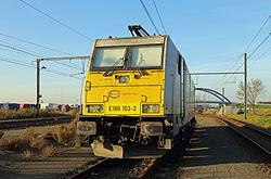 Euro Cargo Rail Loco R05.jpg