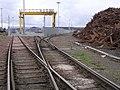 Eurocentral Rail Terminal - geograph.org.uk - 242104.jpg