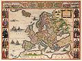 Europa Atlas Blaeuw.jpg