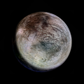 Europa moon.png