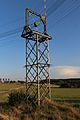 Europe 1 Reusenleitung12092016 3.JPG