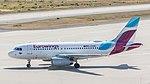 Eurowings - Airbus A319-132 - D-AGWD - Cologne Bonn Airport-6435.jpg