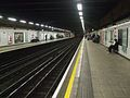 Euston Square stn looking west.JPG