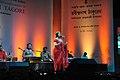 Evening on Tagore - Kolkata 2011-05-09 3128.JPG