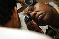Examining a Guantanamo captive.jpg