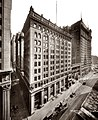 ExchangeCourtBuildingNYC1920.jpg