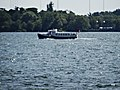 Excursion vessel in Toronto's harbour, 2016-08-07 (3) - panoramio.jpg