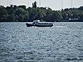 Excursion vessel in Toronto's harbour, 2016-08-07 (3) - panoramio.jpg