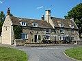 Exeter Arms, Barrowden, Rutland.jpg
