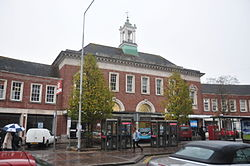 Exeter Central railway station (9277).jpg