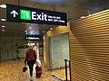 Exit (40242942210).jpg