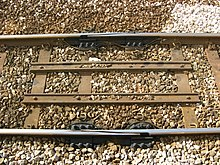 Expansion joint - Wikipedia