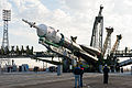 Expedition 41 Rollout (201409230029HQ).jpg