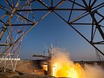 Expedition 48 Launch (NHQ201607070006).jpg