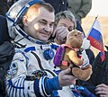 Expedition 48 Soyuz TMA-20M Landing (NHQ201609070005).jpg