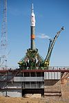 Expedition 51 Rollout (NHQ201704170040).jpg