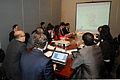 Expertos se reúnen para definir líneas generales del Programa País de la OCDE (14595511324).jpg